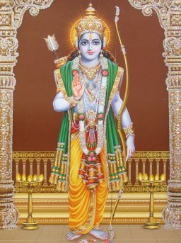 lord-rama-poster-with-glitter-QL13_l