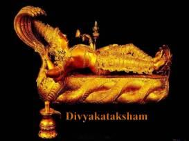 ananthasayanam